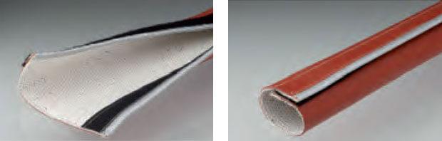 F88SC-KV Velcro