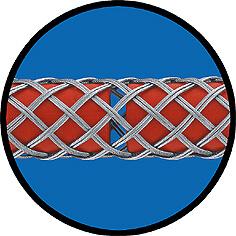 Kabelverbindingskous 5A 2