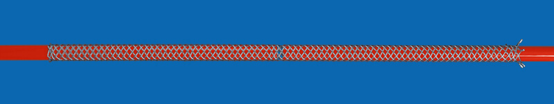 Kabelverbindingskous 5A
